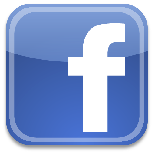 Facebook_icon__Cascades_Chiropractic__Covington__WA__Chiropractor_serving_Kent_WA_and_Maple_Valley_WA.png